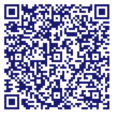 QR-Code for Chetek United Methodist Church