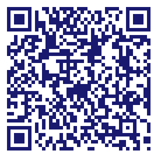 QR-Code for Chets Auto Body