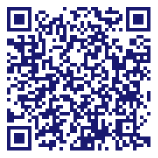 QR-Code for Chets Liquor Store