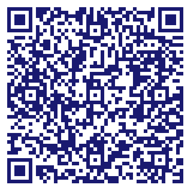 QR-Code for Chevalier Plumbing & Electrica