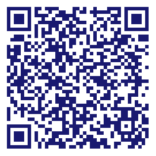 QR-Code for Chevron Products Co