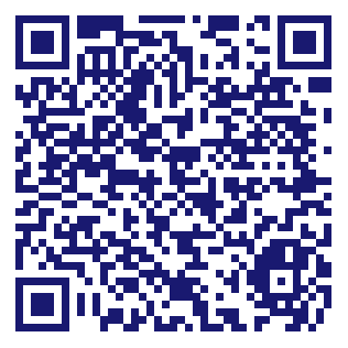 QR-Code for Chevron Stations