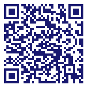 QR-Code for Chevron