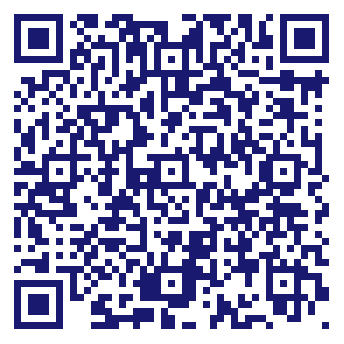 QR-Code for Chevy Chase Apartments