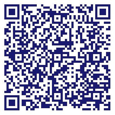 QR-Code for Cheyenne County Clerk-dist Ct