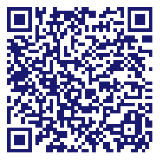 QR-Code for Cheyenne Pet Clinic
