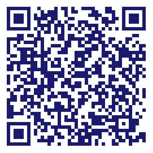 QR-Code for Cheyenne Winlectric