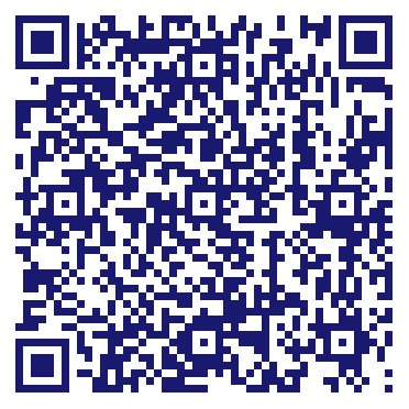 QR-Code for Cheyney Property Maintenance