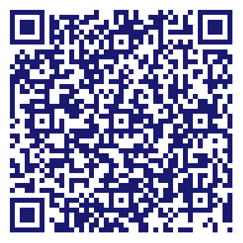 QR-Code for Chiantis Hair Boutique