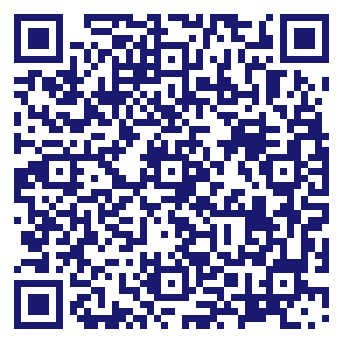 QR-Code for Chic Harbine Truck Sales