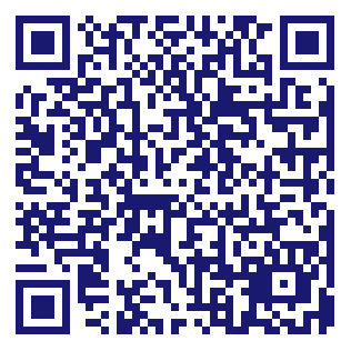 QR-Code for Chicago Aerosol Llc