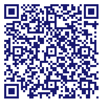 QR-Code for Chicago Art Glass & Jewel