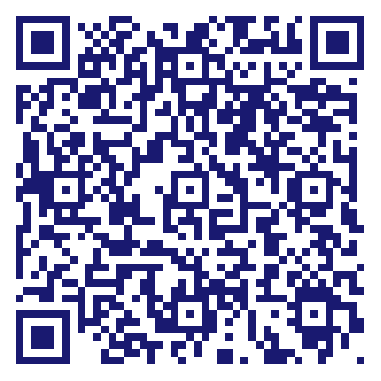 QR-Code for Chicago Artists Coalition
