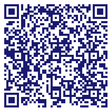 QR-Code for Chicago Commercial Appraisers