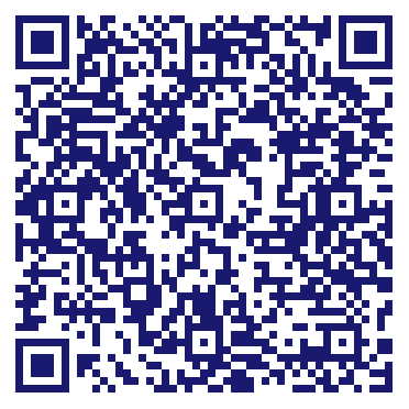 QR-Code for Chicago Council-foreign Relatn