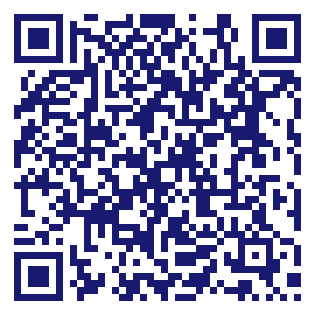 QR-Code for Chicago Deli Express