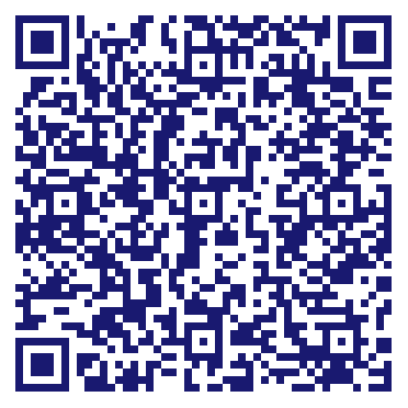 QR-Code for Chicago Flooring Innovations