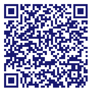 QR-Code for Chicago Liquidators