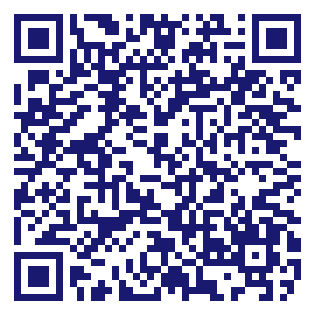 QR-Code for Chicago PetPal