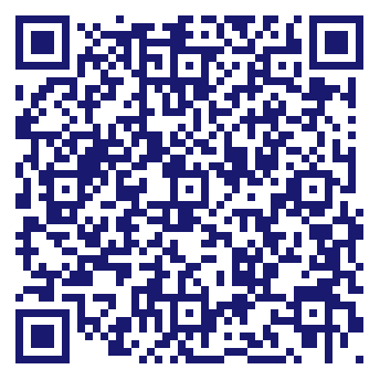 QR-Code for Chicago Plumbing Experts