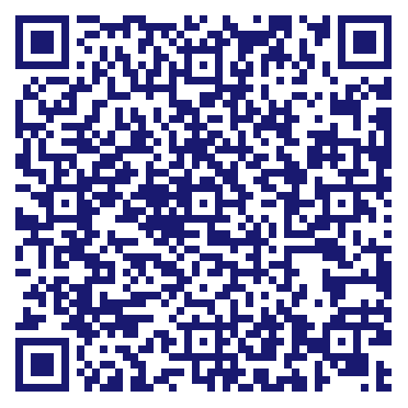 QR-Code for Chicago Procurement Svc Dept