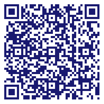 QR-Code for Chicago Title Insurance Co
