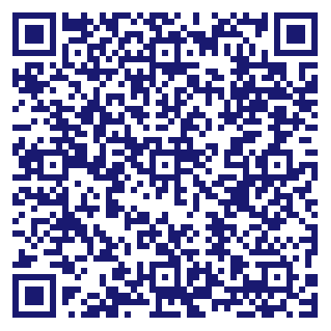 QR-Code for Chicago Website Design SEO Company