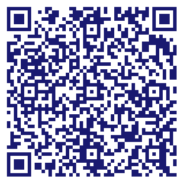 QR-Code for Chicago & Northwestern Rr Co
