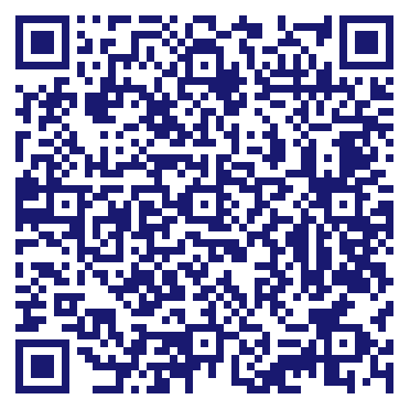 QR-Code for Chicago & Northwestern Trnsp
