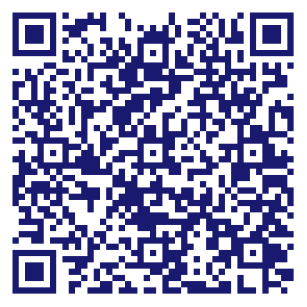 QR-Code for Chicago criminal lawyer