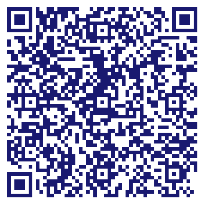 QR-Code for Chicagoland Fireplace and Chimney Restoration Co.