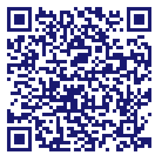 QR-Code for Chicas Locas