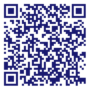 QR-Code for Chick Charters