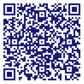QR-Code for Chickasaw Farm Services Inc