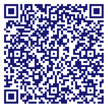 QR-Code for Chickasaw Nation Bys Girls Clb