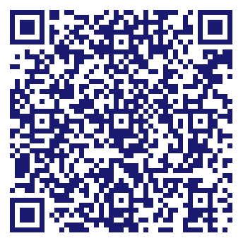 QR-Code for Chickasawhay Apartments