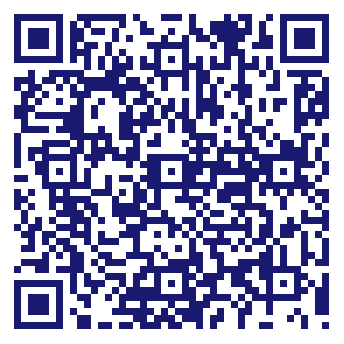 QR-Code for Chicken House Flea Market