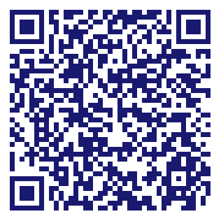 QR-Code for Chickering Bookstore