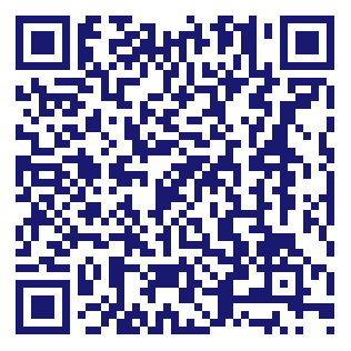 QR-Code for Chicks Block Co Inc