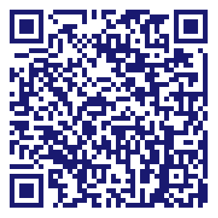QR-Code for Chico Notary Public