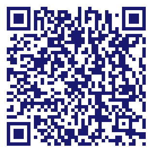 QR-Code for Chico Notary Solutions