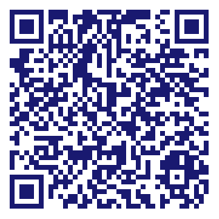 QR-Code for Chico Notary Svc