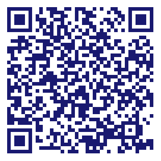 QR-Code for Chicopee Sunoco