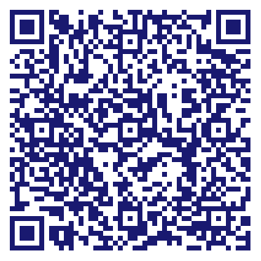 QR-Code for Chicory Hickory Dock: Vegetable Gardens