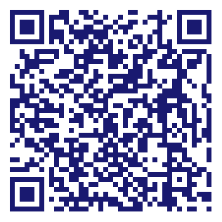 QR-Code for Chicory Sweets