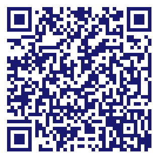 QR-Code for Chief Chimney Service