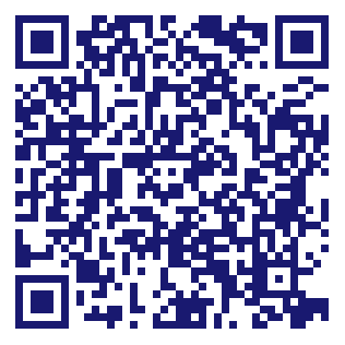 QR-Code for Chief Construction