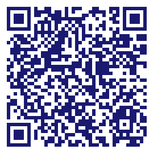 QR-Code for Chief Of Police