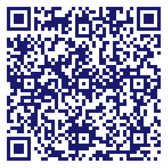 QR-Code for Chief Timothy State Park