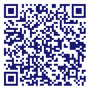 QR-Code for Chiefland Seafood